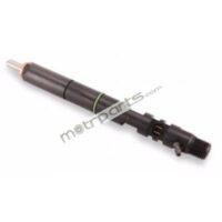 Mahindra Scorpio, Bolero - Fuel Injector Assembly - 0305BAB01841N