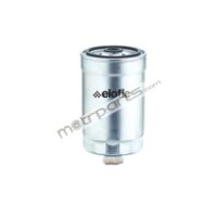 Mahindra Scorpio CRDe, Xylo, XUV 500, Quanto - Fuel Filter Metal - EK-6212