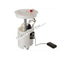 Mahindra Scorpio - Electrical Fuel Pump - EFP008
