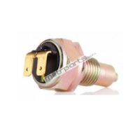 Mahindra Scorpio, Xylo, Bolero, XUV 500 - Reverse Lamp Switch - 0703CD0920N