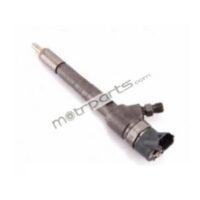 Mahindra Scorpio, Xylo - Fuel Injector - 0305BM0071N