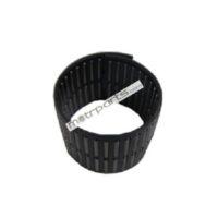 Mahindra Scorpio, Xylo - Gear Needle Bearing 1st, 2nd, 3rd Gear 9151061380