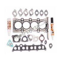 Mahindra Scorpio mHawk, Xylo CRDe - Head Gasket Kit Overhauling - 0311AM0070N