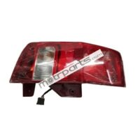 Mahindra TUV 300 - Taillight Assembly Left With Fog - 1703AU300091N