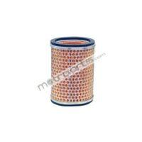 Mahindra XUV 500 - Air Filter - EK-5073