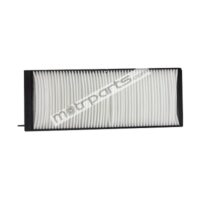 Mahindra XUV 500 - Cabin Filter - EK-2510