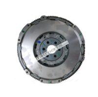 Mahindra XUV 500 - Dual Mass Flywheel - 0312CAM00180N