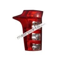 Mahindra XUV 500 - Taillight Assembly Left