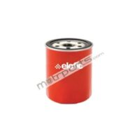 Maruti 800cc Esteem - Oil Filter - EK-6042T
