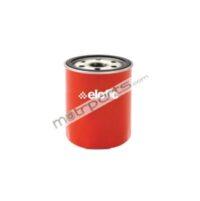 Maruti 800cc Esteem - Oil Filter - EK-6042T