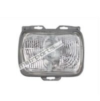 Maruti 800cc Type 1 - Headlight Assembly