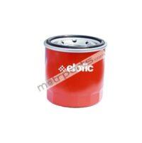 Maruti 800cc, Zen, WagonR, Alto, A-Star, Ritz MPFI - Oil Filter - EK-6100