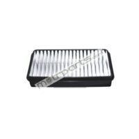 Maruti Alto WagonR - Air Filter - EK-5012