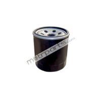 Maruti Celerio Petrol - Oil Filter - EK-6437
