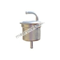 Maruti Ertiga Petrol - Fuel Filter - EK-4384