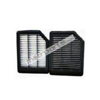 Maruti S-Cross Diesel - Air Filter - 13780M65M00