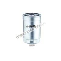 Maruti Swift, Dzire, A-Star, Ritz - Fuel Filter Metal - EK-6212