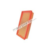 Maruti Swift, Dzire, S-Cross, Ciaz, Ritz, Ertiga - Air Filter - EK-5032