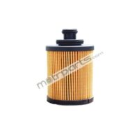 Maruti Swift, Dzire, S-Cross, SX4, Ritz, Ertiga, Baleno, Brezza - Oil Filter - EK-4314
