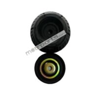 Maruti Swift - Front Strut Mount Wheel Retainer - MS30002