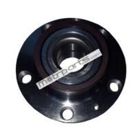 Maruti Swift - Rear Wheel Hub ABS