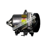Maruti Swift, Swift Dzire, Ritz K-Series Petrol - AC Compressor - AM55302122