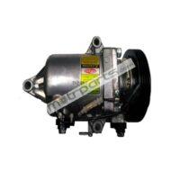 Maruti Swift, Swift Dzire, Ritz K-Series Petrol - AC Compressor - AM55302122
