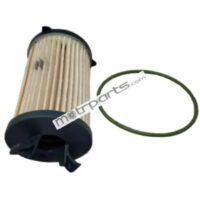 Maruti Vitara Brezza Diesel - Fuel-Filter-S-6708-N2