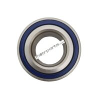 Mitsubishi Lancer - Front Wheel Bearing - DAC40740036