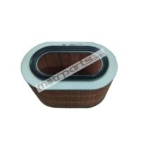 Mitsubishi Pajero - Air Filter