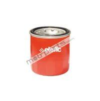 Nissan Micra, Sunny Petrol, Datsun Go, Redi Go Petrol - Oil Filter - EK-6300