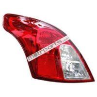 Nissan Sunny - Taillight Assy Left