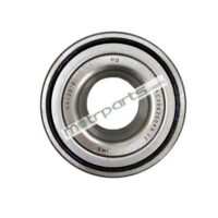 Nissan Terrano - Rear Wheel Bearing