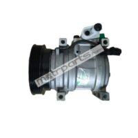 Renault Duster, Nissan Evalia - AC Compressor - 1844-6000V5