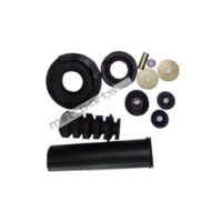 Renault Duster - Rear Strut Kit - RE50703