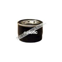 Renault Kwid, Datsun Redi Go - Oil Filter - EK-6464