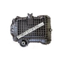 Renault Kwid - Engine Oil Pan Crank Case - 111117396R (1)