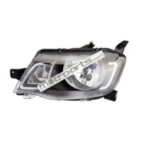 Renault Kwid - Headlight Assembly Right