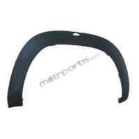 Renault Kwid - Wheel Arch