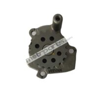 Skoda Fabia Type 2, Rapid, Laura New Model, Volkswagen Polo, Vento Diesel - Water Pump - VW90025