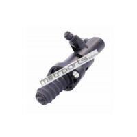 Skoda Laura, Volkswagen Jetta - Clutch Slave Cylinder - SX6283 000 047