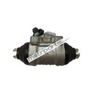 Tata Bolt, Nexon, Tiago, Tigor, Zest - Wheel Cylinder Left - 542742990113