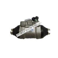 Tata Bolt, Nexon, Tiago, Tigor, Zest - Wheel Cylinder Right - 542742990114