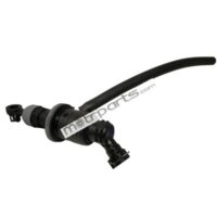 Tata Bolt, Zest Diesel - Clutch Master Cylinder - 542729100117