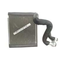Tata Indica New Model - Cooling Coil