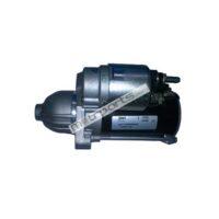 Tata Indica Vista, Manza - Starter Motor - 406508