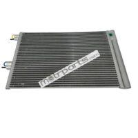 Tata Nano - Condensor Assembly - 283483400142