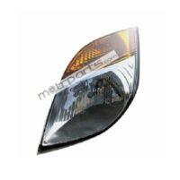 Tata Nano - Headlight Assembly Light
