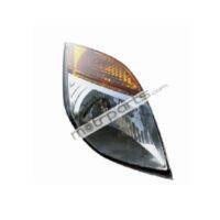 Tata Nano - Headlight Assembly Right