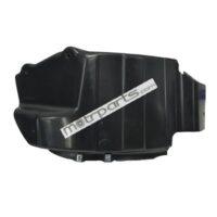Tata Nano - Rear Fender Liner Right - 543388200102